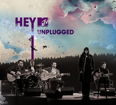 MTV Unplugged (JPG)